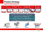 product strategy systems management1