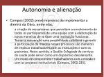 autonomia e aliena o2