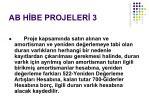 ab h be projeler 3
