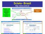 scielo brasil http www scielo br1