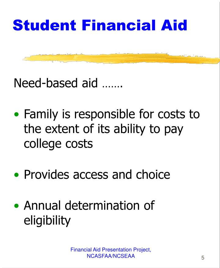 effect of need based grand eligibility on college attainment The asu college attainment grant program will provide tuition and fees to qualifying students for up to eight, full-time, consecutive fall and spring semesters as long as students continue to meet eligibility criteria and maintain at least a 25 cumulative grade point average.