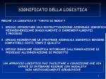 significato della logistica4