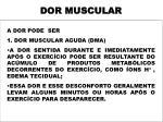 dor muscular2