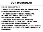 dor muscular5