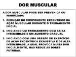 dor muscular6