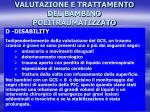 valutazione e trattamento del bambino politraumatizzato14