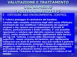 valutazione e trattamento del bambino politraumatizzato15