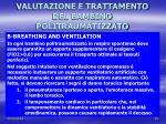 valutazione e trattamento del bambino politraumatizzato7