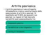 artrite psoriasica1