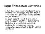 lupus eritematoso sistemico20