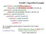 euclid s algorithm example