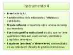 instrumento 4