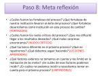 metareflexi n