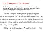 kl divergence1