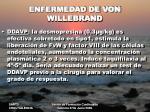enfermedad de von willebrand5