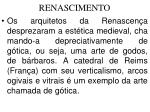renascimento1