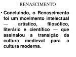 renascimento2