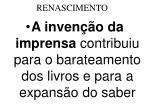 renascimento3