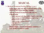 mascal10