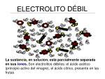 electrolito d bil