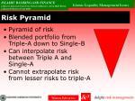 risk pyramid2