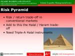 risk pyramid3