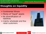 thoughts on liquidity3