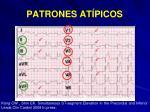 patrones at picos1