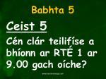 babhta 55