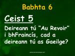 babhta 65