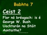 babhta 72