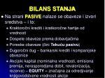 bilans stanja1