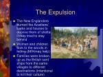 the expulsion2