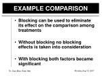 example comparison1