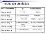 introdu o ao matlab3