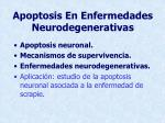 apoptosis en enfermedades neurodegenerativas4