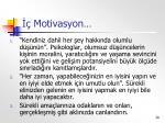motivasyon2