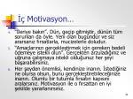 motivasyon3