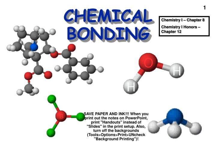 questions on chemical bonding Organic chemistry questions and answers - chemical bond posted on june 19, 2017 by manish this set of organic chemistry multiple choice questions & answers (mcqs) focuses on chemical bond 1 which among the following chemical bond were described by kossel and.