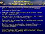 surface network bottom line up front