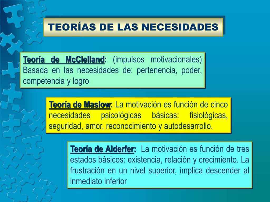 Ppt Herramientas De Gestion Powerpoint Presentation Free