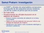 samut prakarn investigaci n1