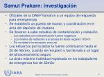 samut prakarn investigaci n3