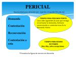 pericial