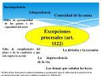 slide18
