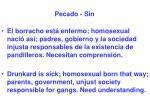 pecado sin11