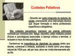 cuidados paliativos2