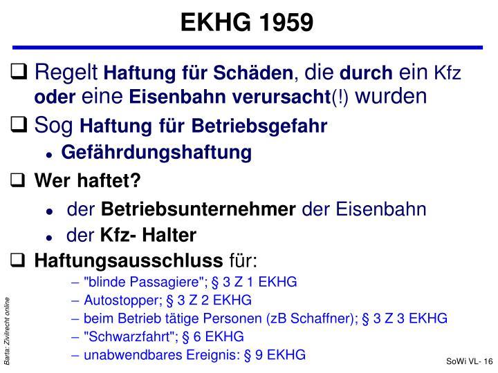EKHG 1959