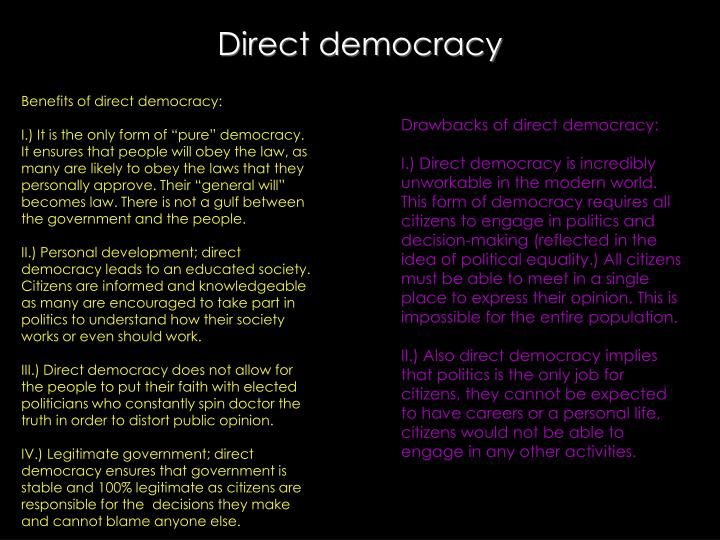"""democracy requires a patriotic education """"democracy requires a patriotic education,"""" wall street journal """"we the people are really ignorant,"""" the federalist """"states reduce."""