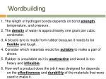 wordbuilding1